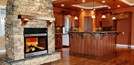 Total Construction Services does custom rennovations and remodeling