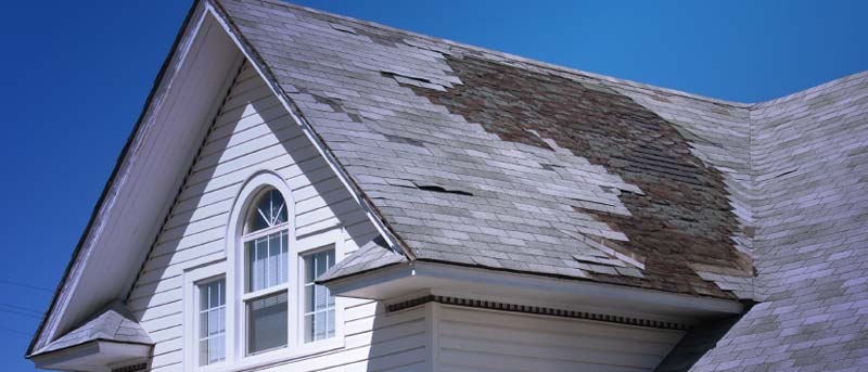 Total Construction Services Roofing Restoration Experts