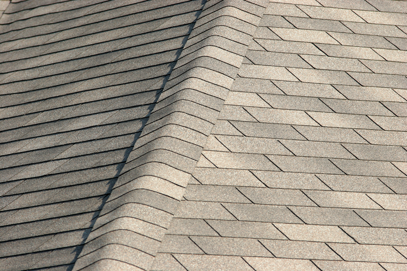 2014 marks new changes in the roofing industry.
