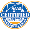 Haag-Commercial-e1463495652264-1024x899