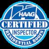 Haag-Residential-e1463495625827-1024x899