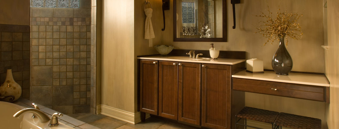 Bathroom Remodels Omaha bathroom renovation omaha | total construction