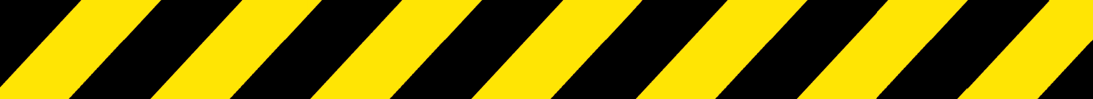 Yellow Stripe Total Construction Services