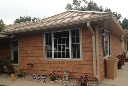 residential-metal roof copy