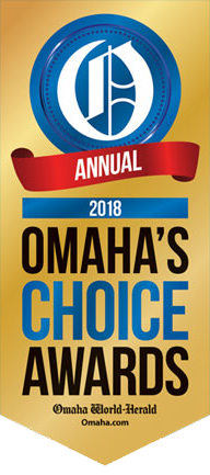 Omaha's Choice Logo